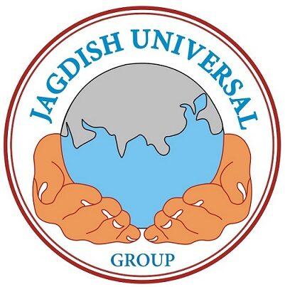 Jagdish Universal