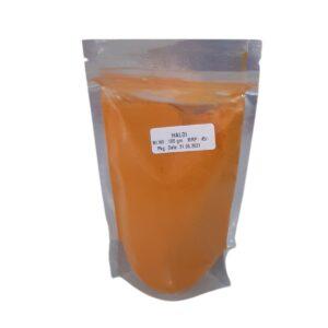 Turmeric Powder 100 Gms
