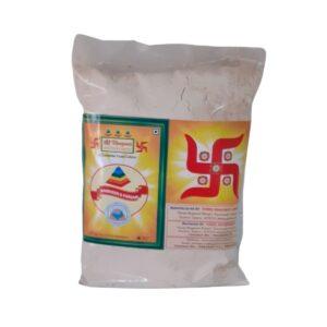 Mix Dal Flour 1Kg