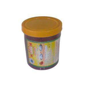 Spicy Masala Powder